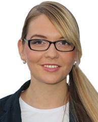 Linda Kožušníková