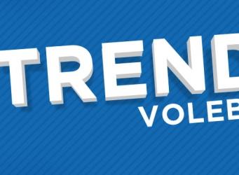 trendy volební kampaně 2013