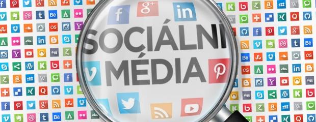 social-monitoring-ipm