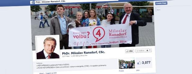 ransdorf-fb