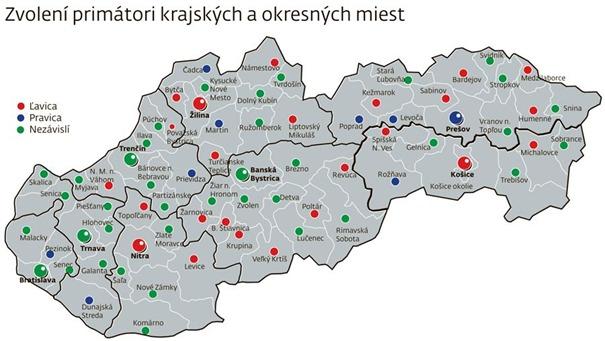 slovensko-komunalni-volby