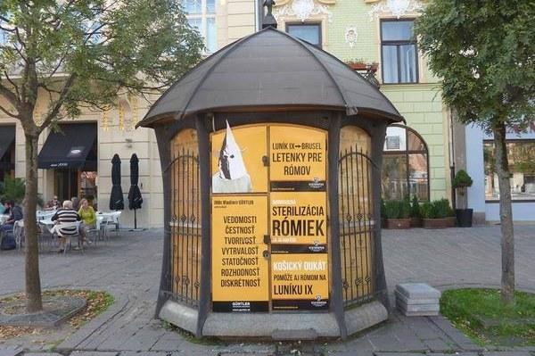 slovensko-romove-7-statecnych