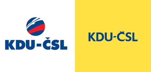 loga2-kdu