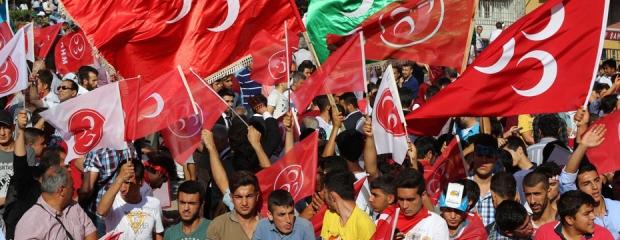 turecka-kampan