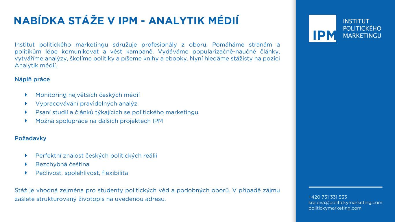 inzerat-analytik