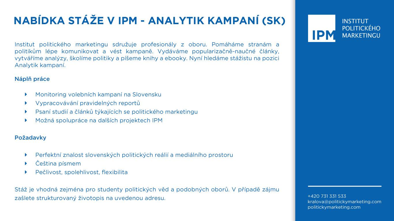 inzerat-monitoring-slovensko
