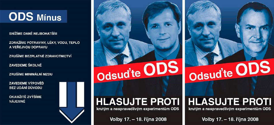 ods-minus-kampan-2006