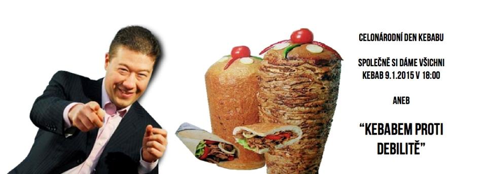 okamura-kebab