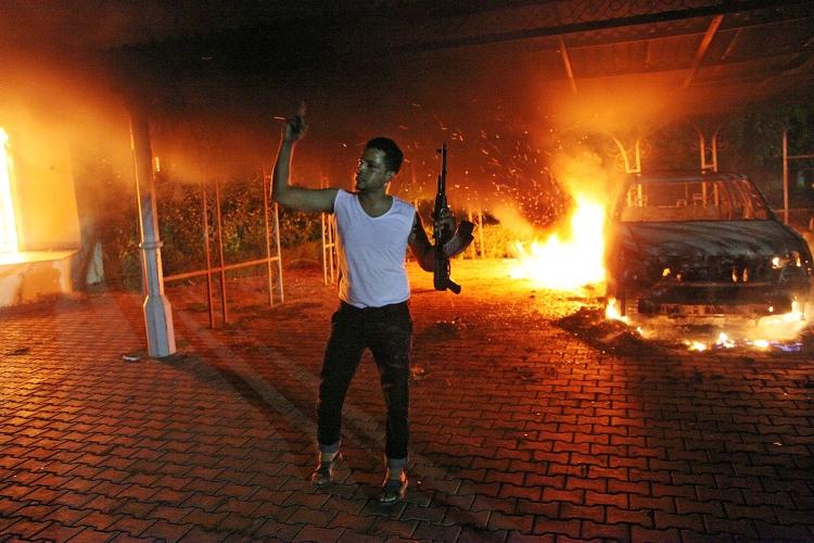 benghazi-clintonova